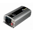 Inversor 500W, XPOWER 500. Onda modificada